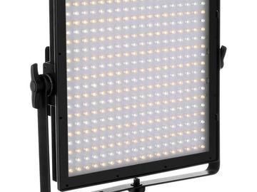 Genaray SpectroLED Essential 360 Bi-Color LED