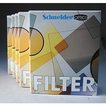 4x5.65  ND Filters .3, .6, .9, 1.2