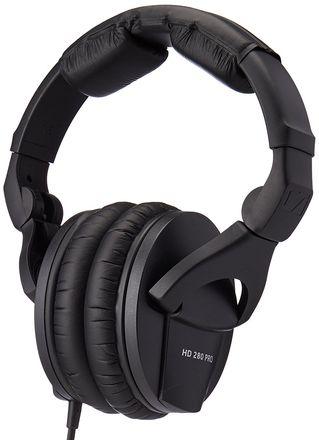 Sennheiser HD-280 Pro Headphone
