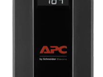 Rent: APC Battery Back-UPS Pro BX1500M