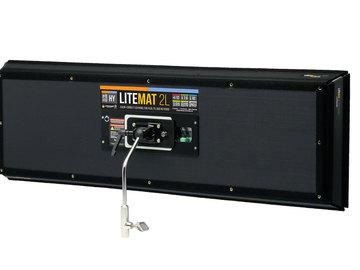 Rent: Litemat 2L (Hybrid)