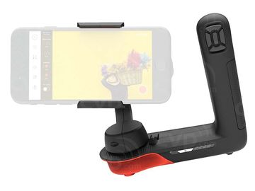 Rent: Freefly Movi for iPhone