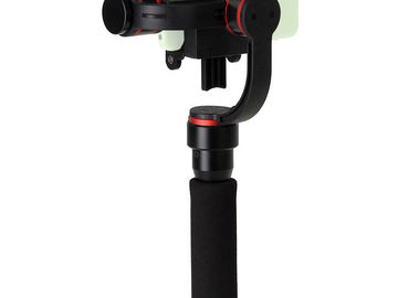 Fotodiox - 3-Axis Handheld Gimbal Stabilizer