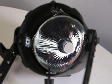 Rent: K5600 800 joker Bug-A-Beam adapter