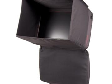 "Rent: FSI DM250 24.5"" OLED Monitor Kit"