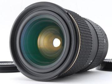 Rent: Tokina 28-80mm f/2.8 AT-X Pro