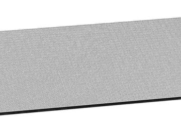 Rent: Arri Intensifier Panel for Arri S60-C Skypanel