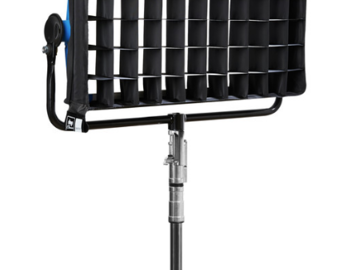 Rent: ARRI DoPchoice 40 SnapGrid for SkyPanel S60