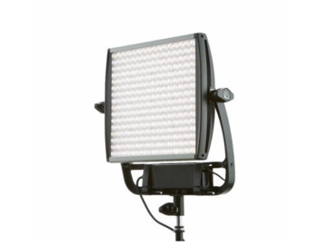 Rent: Litepanels Astra 6X Bi-Color LED Light