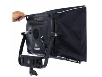 Rent: Litepanels DoPchoice Snapbag Softbox for Astra 1x1