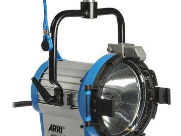 Rent: ArriSun 575/1200 Electronic Ballast