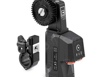 Rent: ARRI Cforce mini motor