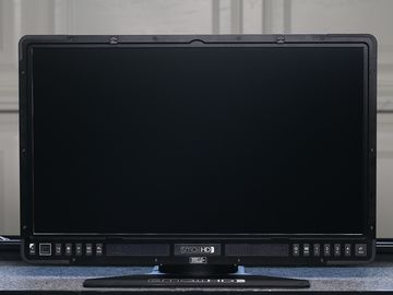 """Rent: 24"""" Production Monitor SmallHD 2403 HDR"""