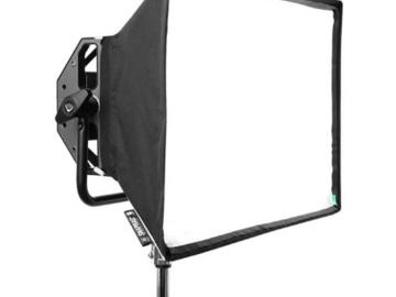Rent: Litepanels Gemini Snapbag Softbox