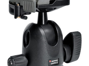 Rent:  Rhino SLIDER BUNDLE  ARC/HEAD