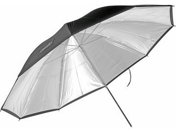 Rent: Photek Umbrella