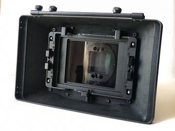 Rent: Letus AnamorphX-PRO 1.3X Adapter