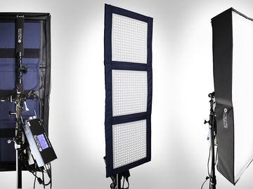 Rent: intellytech LiteCloth LC-120 - 120watt foldable Litemat