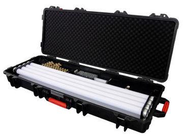 Rent: Astera  Asters AX1 Pixel-8 Tube Kit