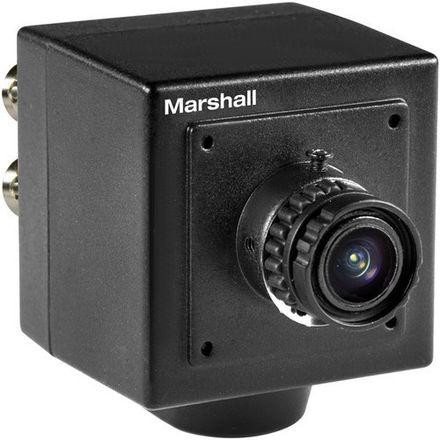 Marshall CV-502 Mini 3G/HD-SDI Camera Kit