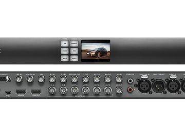 Rent: Blackmagic UltraStudio 4K
