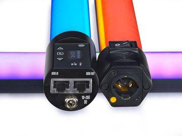 2 x Quasar 2ft Rainbow RGBX LEDs
