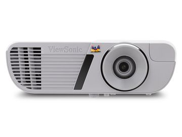 Rent: ViewSonic 3200 Lumens 1080p HDMI Projector