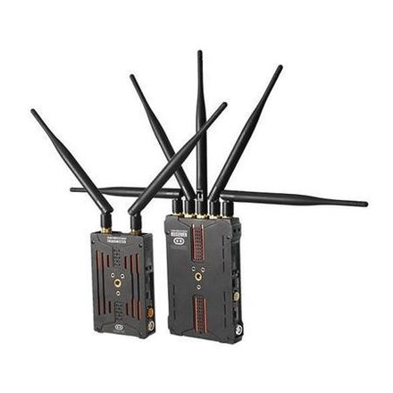 Ghost-Eye 200M - Wireless Video Package