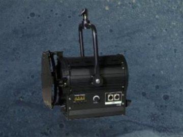 Rent: Zabolight Z7 LED Fresnel - 575W HMI (1 of 2)