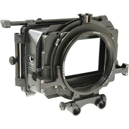 Chrosziel 450 Matte box 2 stage w/ Filters