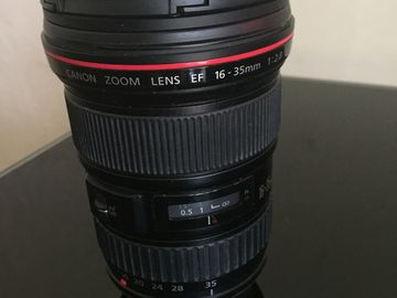 Rent: Canon EOS C100 Mark II W/Tripod, SD Cards, Batteries, etc