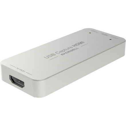Two Magewell USB Capture HDMI Gen 2