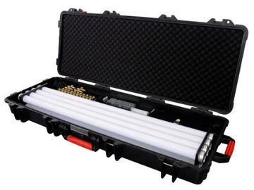 Rent: Astera AX1 8 PixelTubes Complete Kit
