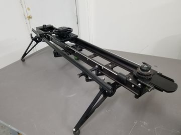 Rent: Kessler CineSlider with CineDrive and Parallax