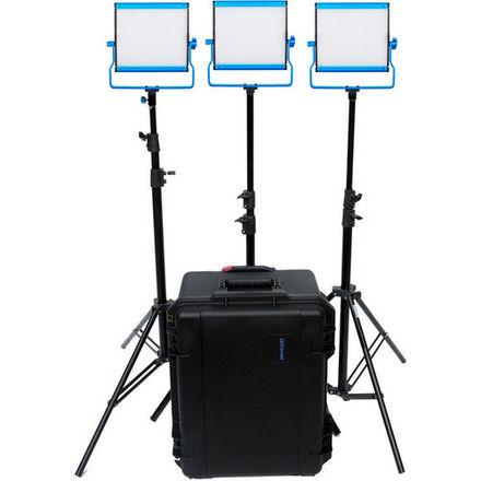 Dracast LED Lighting Kit