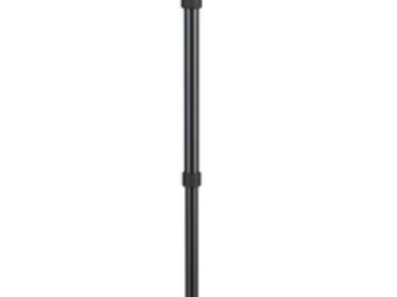 Rent: Benro S4 Fluid Head Monopod