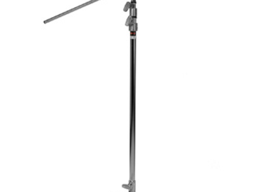 Rent: Matthews C-Plus 40 Stand with Arm & Head