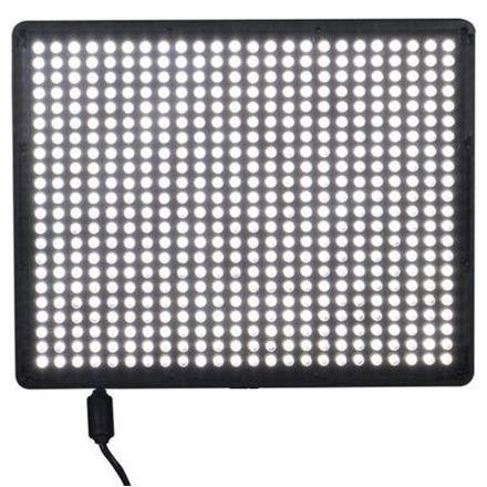 Aputure Amaran AL-528S LED Panel