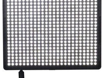 Rent: Aputure Amaran AL-528S LED Panel