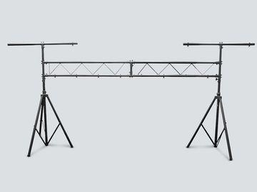 Rent: CHAUVET DJ CH-31 Lightweight Portable Trussing w/o T-Bars