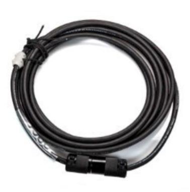 25' Stinger (Extension Cord)