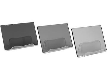 """Rent: Format-Hitech Firecrest NDs 4x5.65"""" (.3 - 1.8)"""