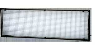 LiteGear S2 LiteMat 2L, bicolor, + Stand