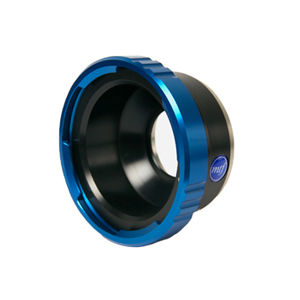 MTF PL to Sony E mount Lens Adaptor
