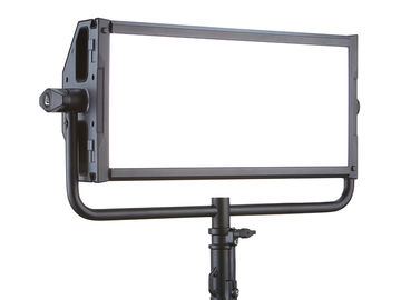 Rent: Litepanels Gemini 2x1 Softpanel RGBW