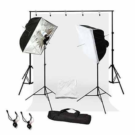 Backdrop and Lighting for Photoshoot  sc 1 st  ShareGrid & Rent a Backdrop and Lighting for Photoshoot | ShareGrid San ...