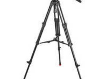 Rent: PMW 200 + Sachtler tripod+Sennheiser  Wireless Lav