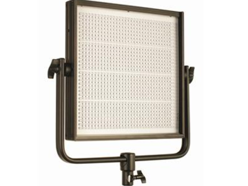 Rent: Coolux 1X1 Light Panel