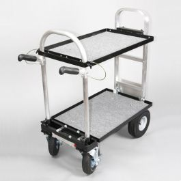 Filmtools Magliner Mini Cart