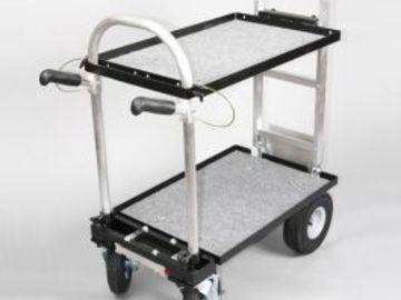Filmtools Magliner Mini Cart